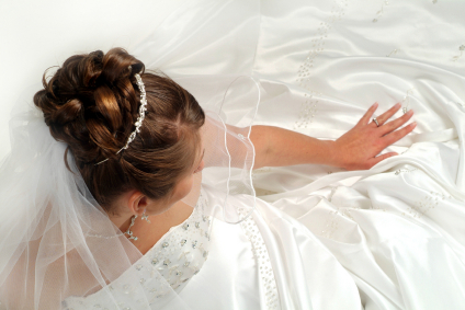 Wedding Dress Cleaning And Preservation.Acme Cleaners Wedding Dress Cleaning And Preservation Orlando Fl